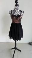 vestido-19899
