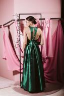 vestido-19912