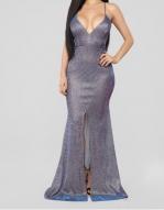 vestido-20105