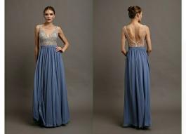 vestido-20214