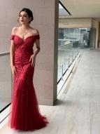 vestido-20482