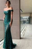 vestido-20479