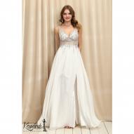 vestido-20491