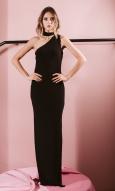 vestido-20113