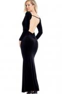 vestido-20548
