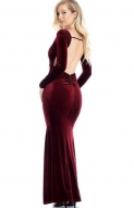 vestido-20561