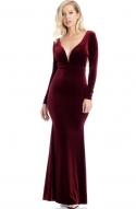 vestido-20564