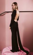 vestido-20584