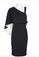 vestido-20597