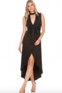 vestido-20812