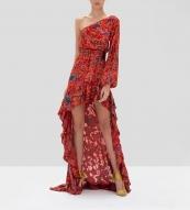 vestido-20817