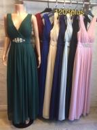 vestido-20841