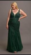 vestido-20988