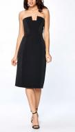 vestido-21061