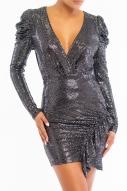 vestido-21193
