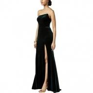vestido-21368