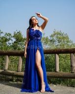 vestido-21405