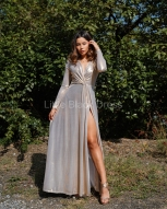 vestido-21448