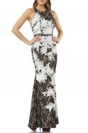 vestido-21563