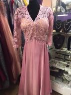 vestido-21743