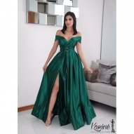 vestido-21782