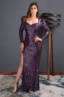 vestido-21802