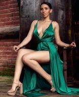 vestido-21854