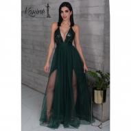 vestido-21163