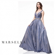 vestido-22262