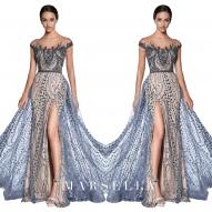 vestido-22421