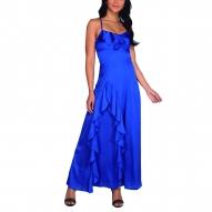 vestido-22689