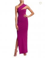 vestido-22881