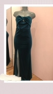 vestido-23006