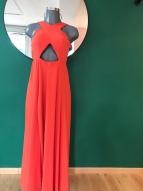 vestido-23022