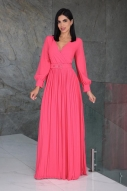vestido-23092