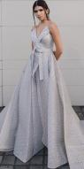 vestido-23111