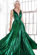 vestido-23139