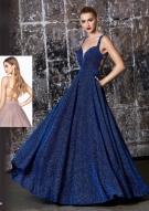 vestido-23143