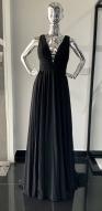 vestido-23301