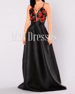vestido-24487