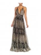 vestido-24651