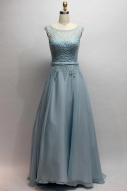 vestido-24655