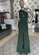 vestido-25180