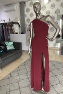 vestido-25185