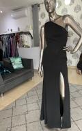 vestido-25194