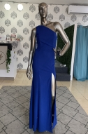vestido-25204