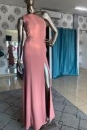 vestido-25220