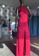 vestido-25267