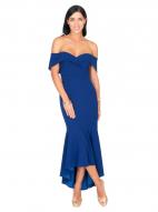 vestido-25556