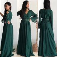 vestido-25907
